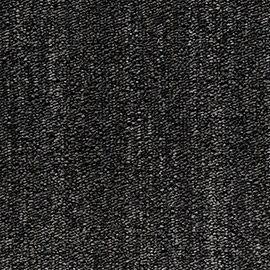 Ковровая плитка Linear vision 3550/00017 Магазин
