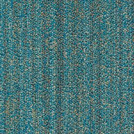 Ковровая плитка Linear vision 3550/00022 Заказать монтаж
