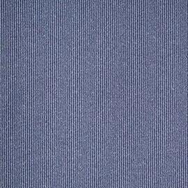 Ковровая плитка Tecsom Nordic 2500/00025
