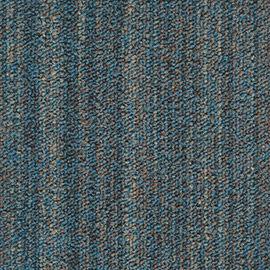 Ковровая плитка Linear vision 3550/00025 узнать стоимость