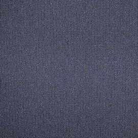 Ковровая плитка Tecsom Nordic 2500/00028
