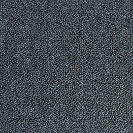 Ковровая плитка TECSOM Prima 00034