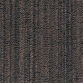 Ковровая плитка Linear vision 3550/00036 В Москве