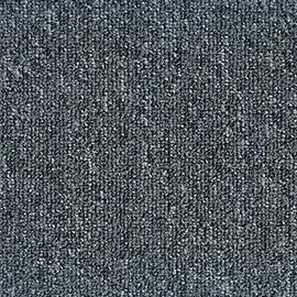 Ковровая плитка Tecsom Camera 00036