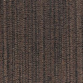 Ковровая плитка Linear vision 3550/00047