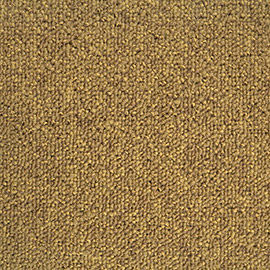 Ковровая плитка TECSOM Prima 00024