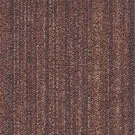 Ковровая плитка Linear vision 3550/00195