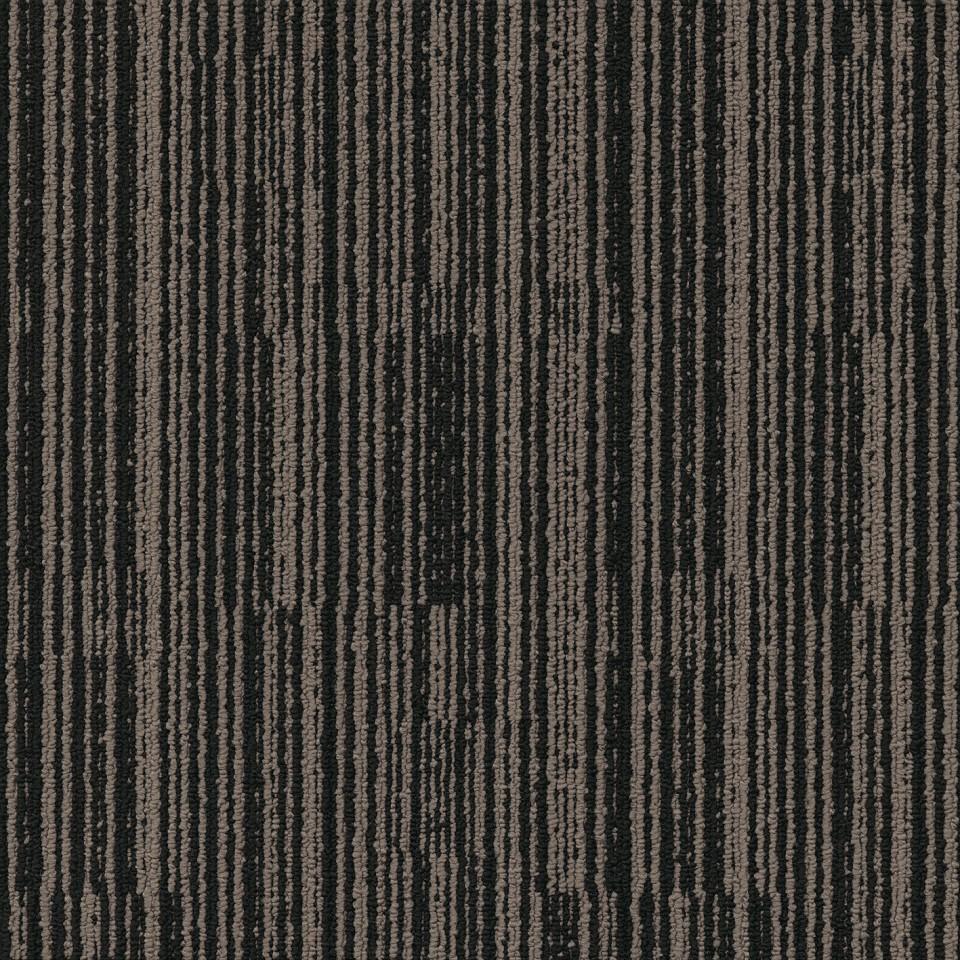 Ковровая плитка Modulyss Black& 102