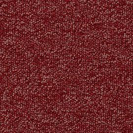 Ковролин Lano Granit 110