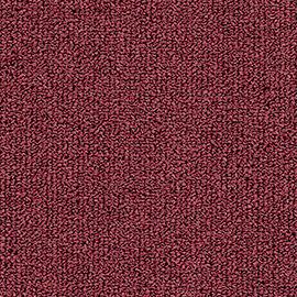 Ковролин Balta/ITC Solid 18
