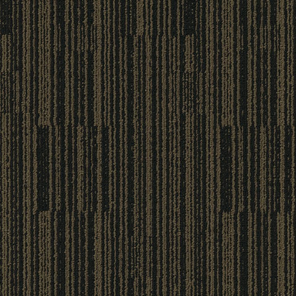 Ковровая плитка Modulyss Black& 662