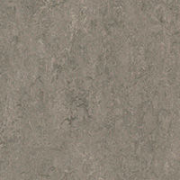 Натуральный линолеум Forbo Marmoleum real 2629