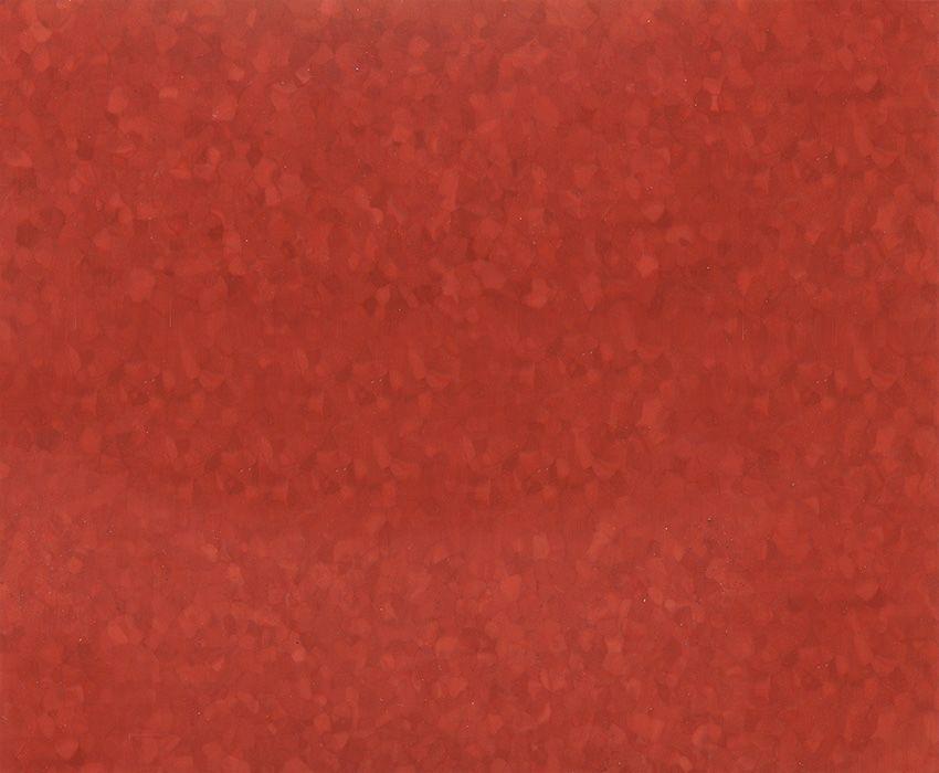 Коммерческий гомогенный линолеум Tarkett iQ melodia 2634