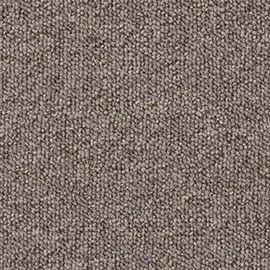 Ковролин Lano Granit 270