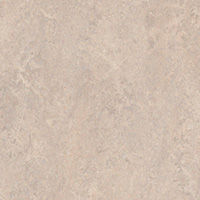 Натуральный линолеум Forbo Marmoleum real 2713