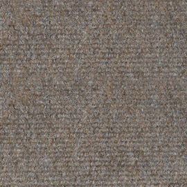 Иглопробивной ковролин Orotex (Оротекс) Durban 316