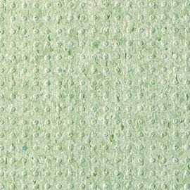 Противоскользящий линолеум производитель Tarkett (Швеция) коллекция Granit multisafe 332