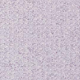 Противоскользящий линолеум производитель Tarkett (Швеция) коллекция Granit multisafe 333