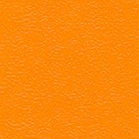 Спортивный линолеум коллекция Еxtreme 80/3338
