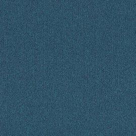 Ковровая плитка Interface Series 1-101/338412
