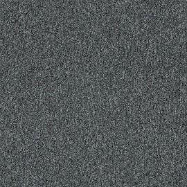 Ковровая плитка Interface Series 1-101/338415