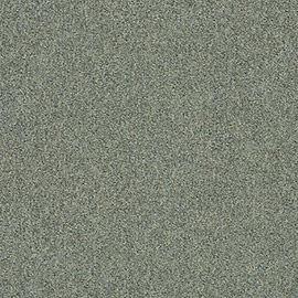 Ковровая плитка Interface Series 1-101/338416