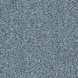 Ковролин Balta/ITC Solid 33