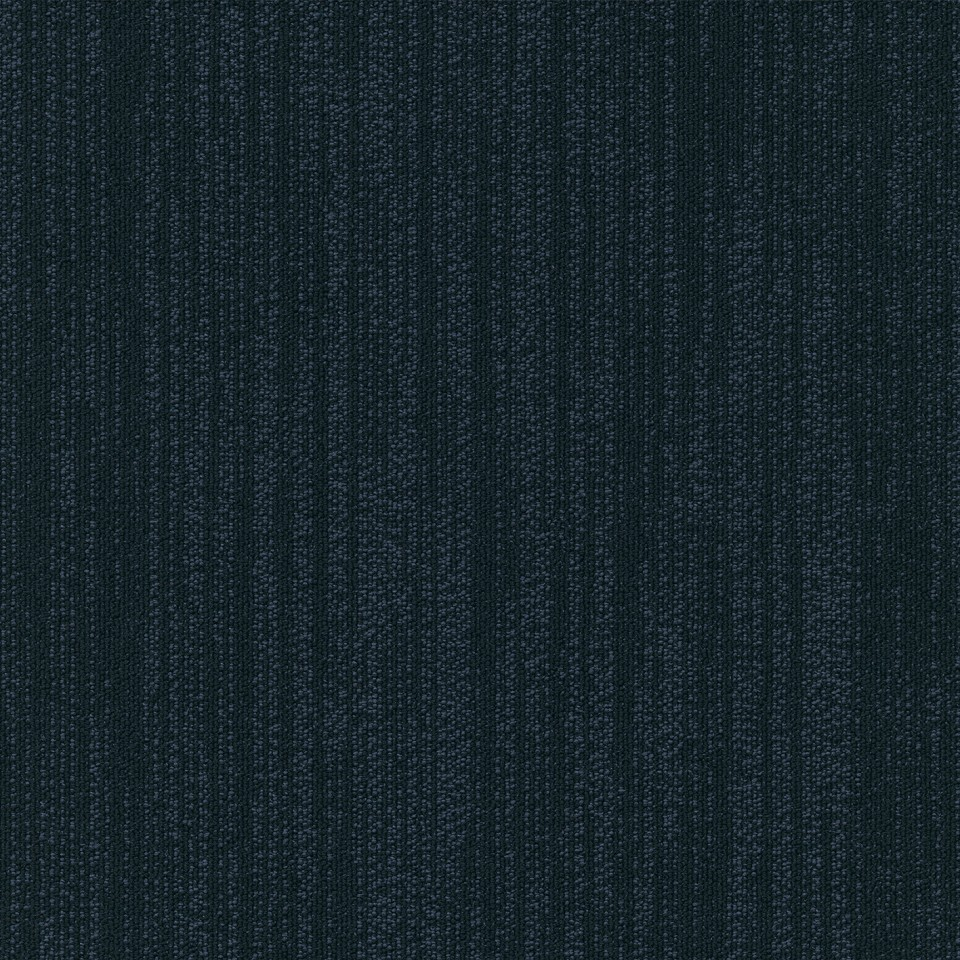 Ковровая плитка Modulyss On-line 2 553