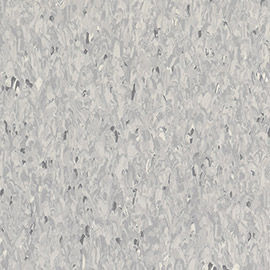 Акустический линолеум производитель Tarkett (Швеция) коллекция Granit acoustic 382