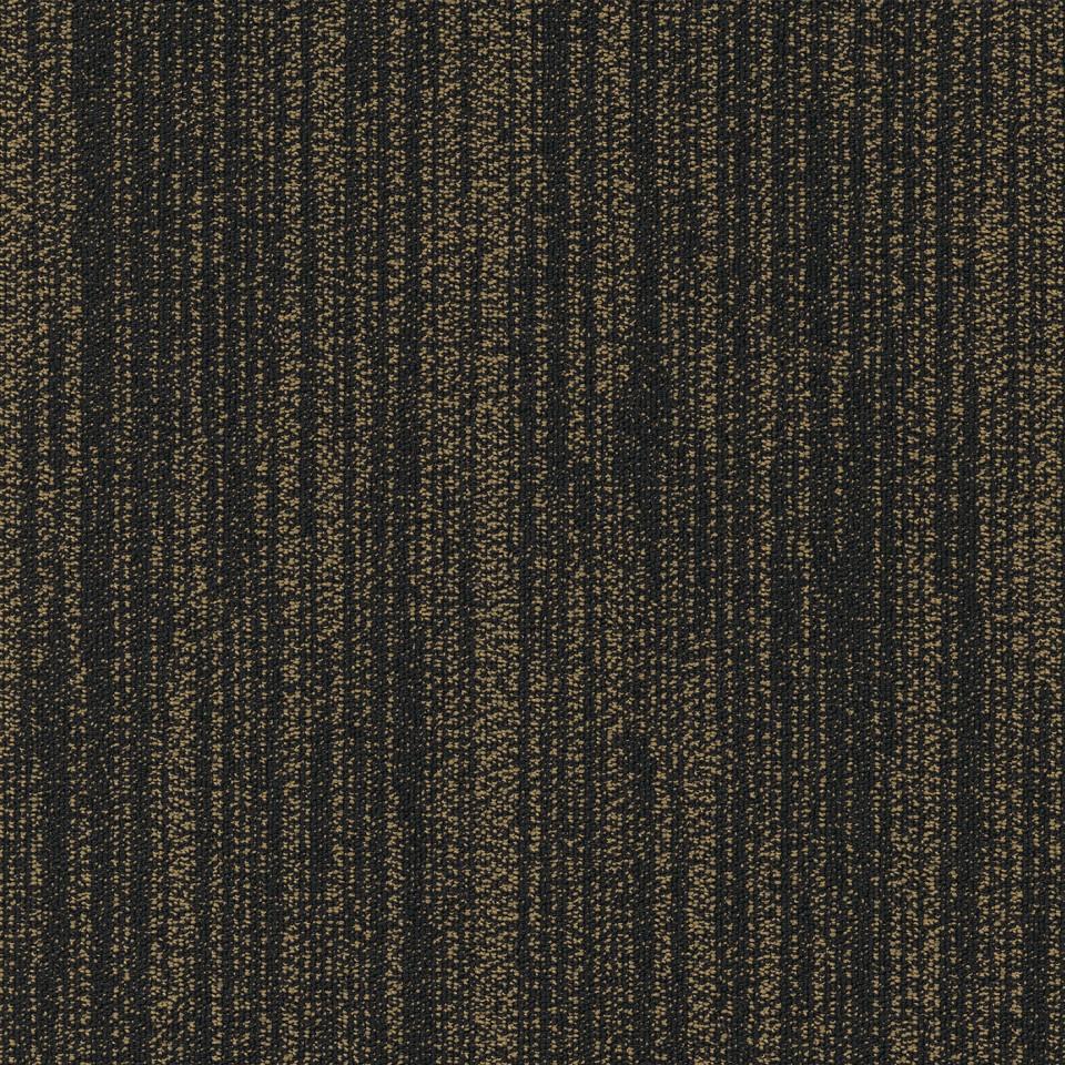 Ковровая плитка Modulyss On-line 1  204
