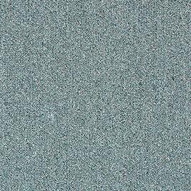 Ковролин Balta/ITC Solid 40