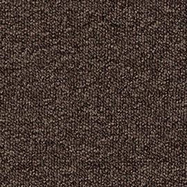 Ковролин Lano Granit 400