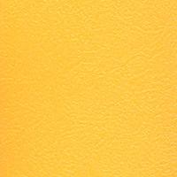 Спортивный линолеум GraboFlex Gymfit 50/4000-630