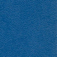 Спортивный линолеум GraboFlex Gymfit 50/4000-661