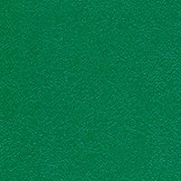 Спортивный линолеум GraboFlex Gymfit 50/4000-675