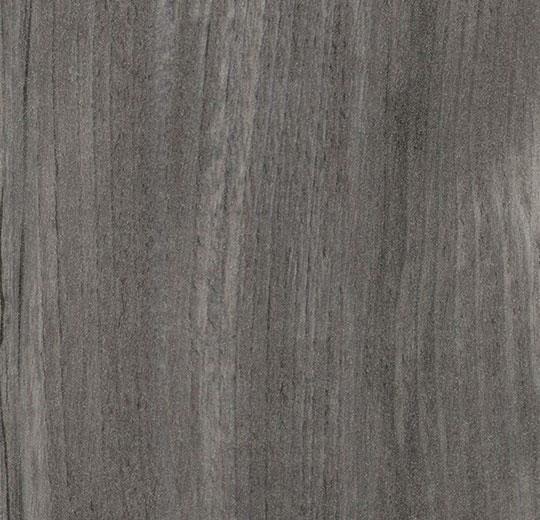 Forbo Effekta Professional 4013 P Grey Pine (плашка 940*140 мм)