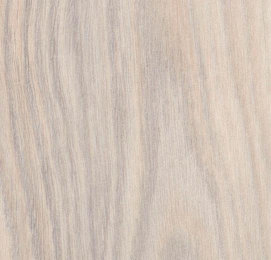 Forbo Effekta Professional 4021 P Creme Rustic Oak (плашка 940*140 мм)