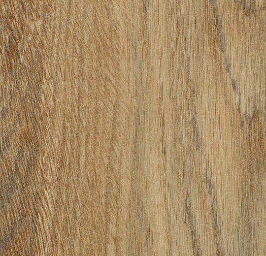 Forbo Effekta Professional 4022 P Traditional Rustic Oak (плашка 940*140 мм)