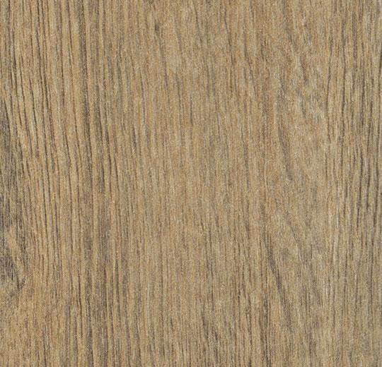 Forbo Effekta Professional 4041 P Classic Fine Oak (плашка 940*140 мм)