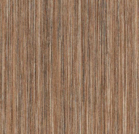 Forbo Effekta Professional 4055 P Natural Linea (плашка 940*140 мм)