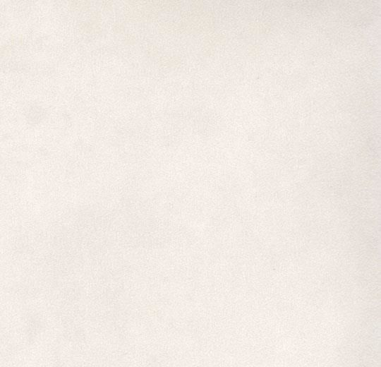 Forbo Effekta Professional 4064 T White Concrete (плитка 400*400 мм)