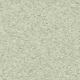 Акустический линолеум производитель Tarkett (Швеция) коллекция Granit acoustic 407