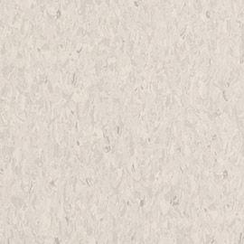 Акустический линолеум производитель Tarkett (Швеция) коллекция Granit acoustic 422