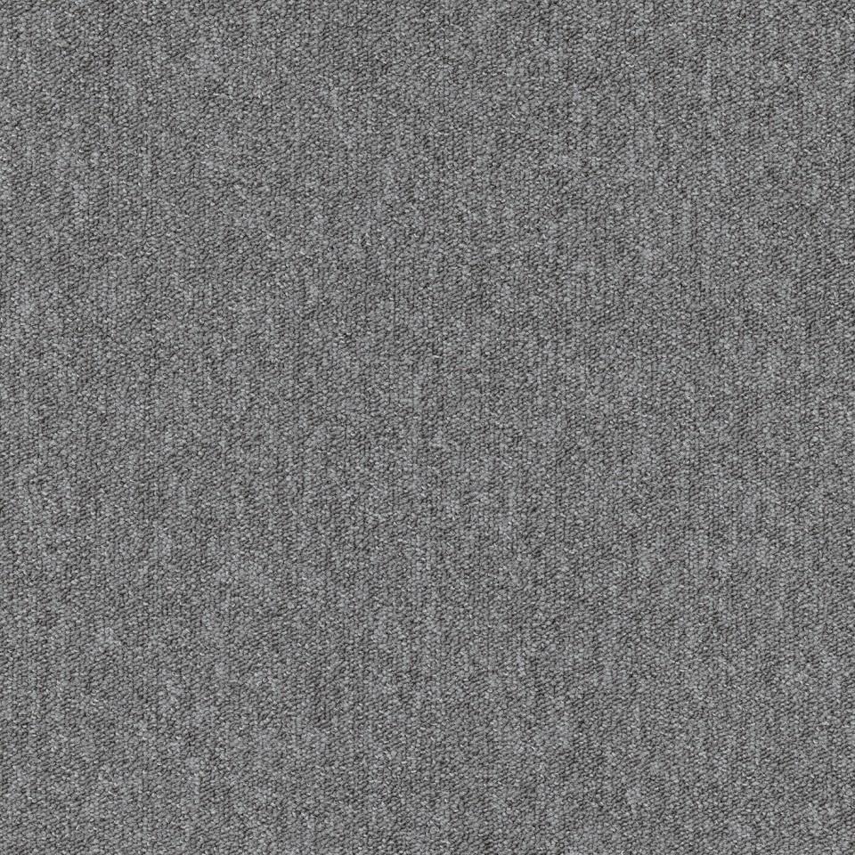 Ковровая плитка ModulyssStep 817