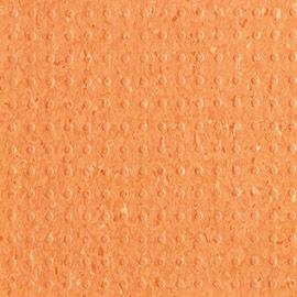 Противоскользящий линолеум производитель Tarkett (Швеция) коллекция Granit multisafe 474