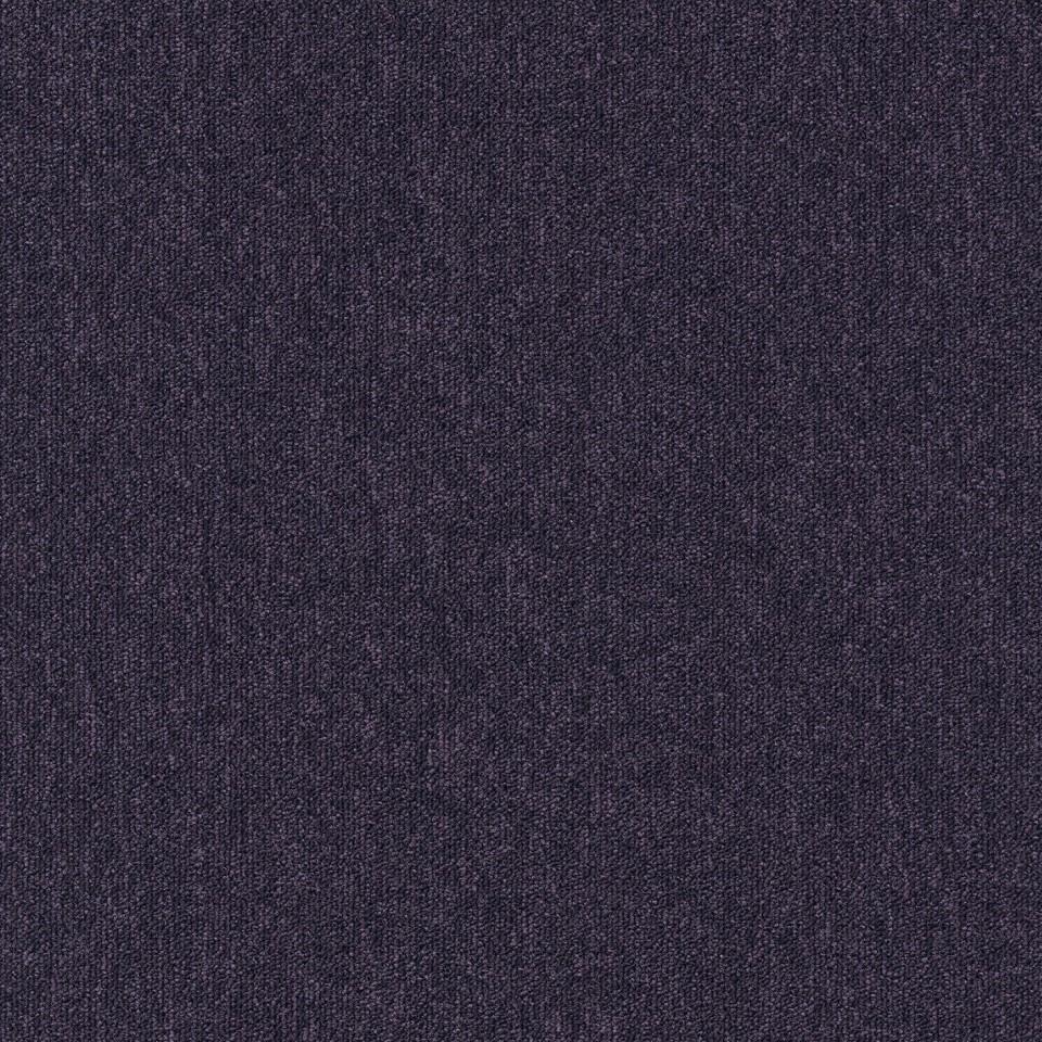 Ковровая плитка Modulyss Alpha 543