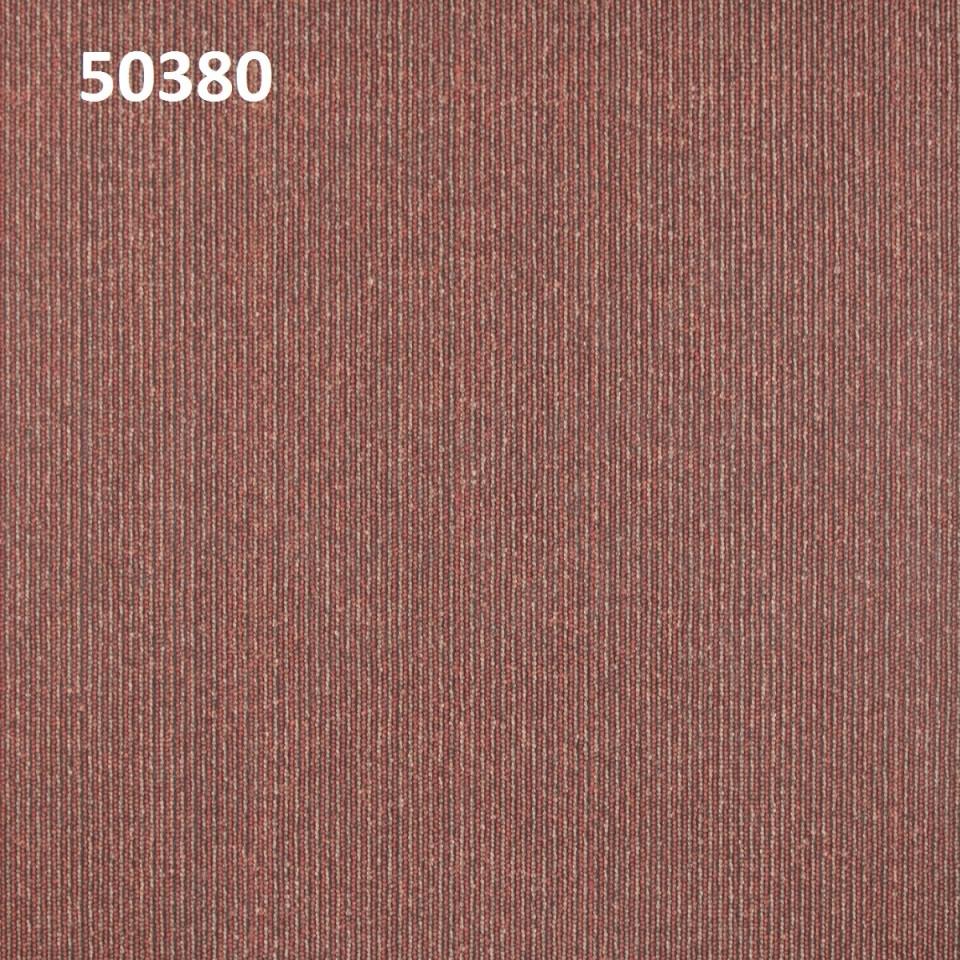 malibu_50380-2