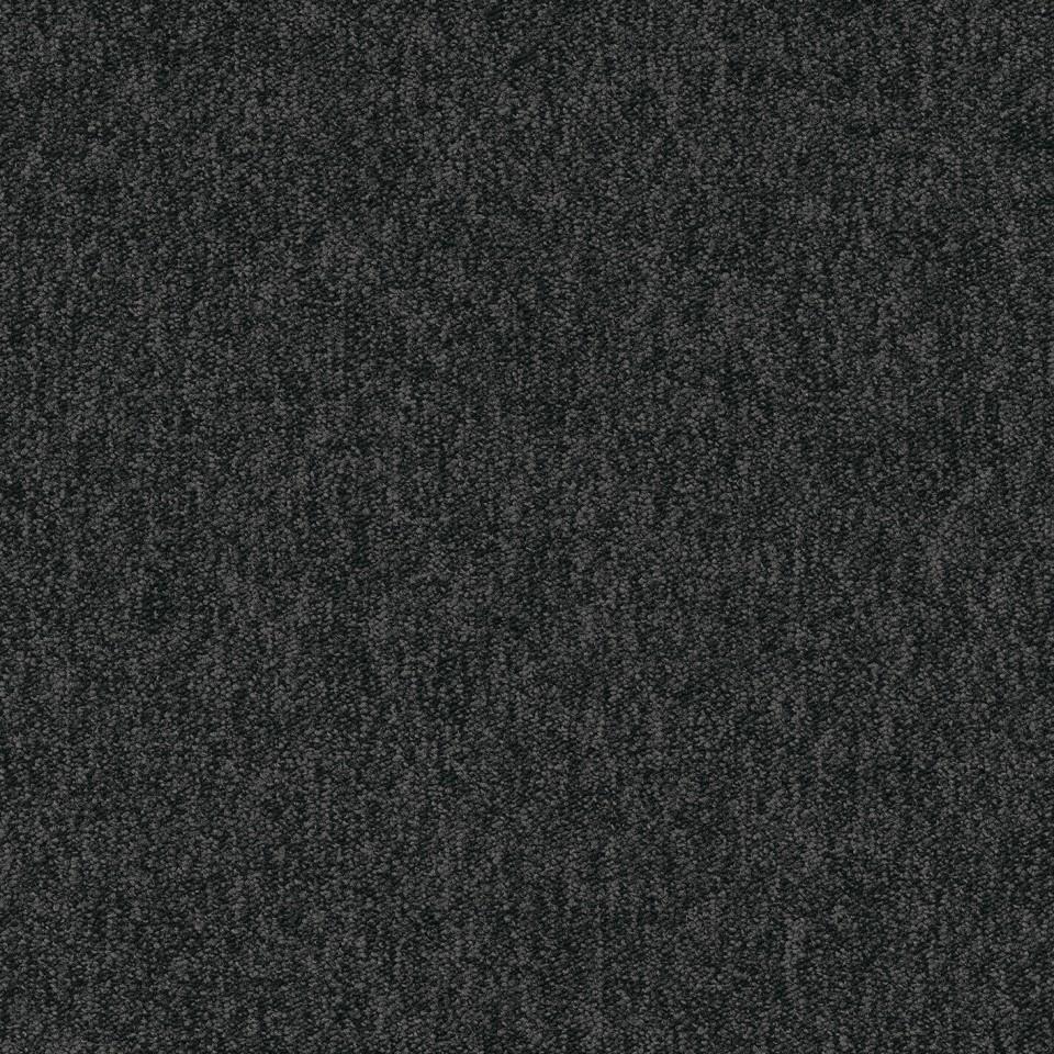 Ковровая плитка ModulyssStep 991