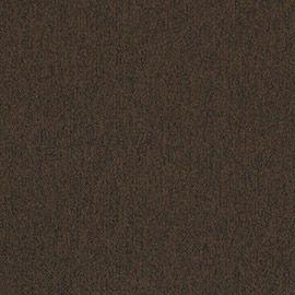 Ковровая плитка Interface New horizons 2/5583