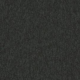 Ковровая плитка Interface New horizons 2/5589